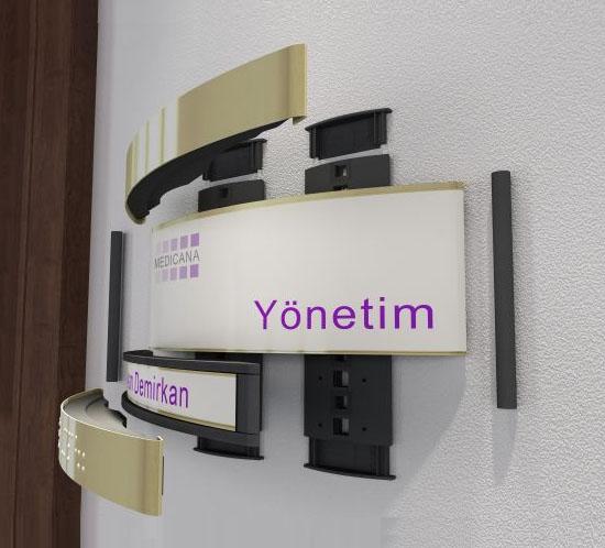 Ankara Mimari Yönlendirme