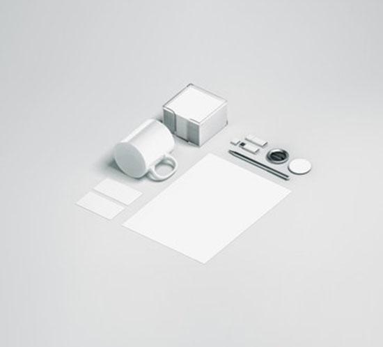Ankara Kurumsal Kimlik Tasarımı