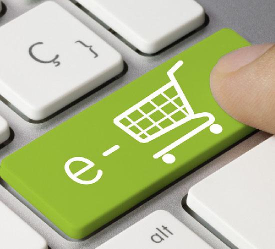 E-ticaret Ankara