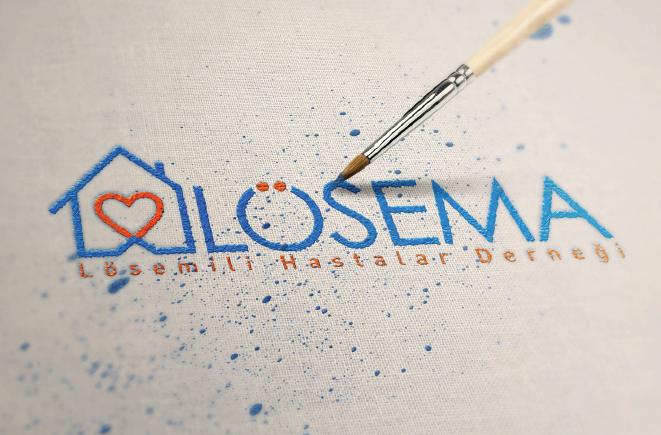 Ankara Logo Tasarımları Hizmetleri