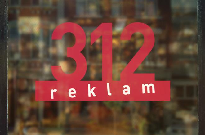 Ankara Logo Tasarım Hizmetleri
