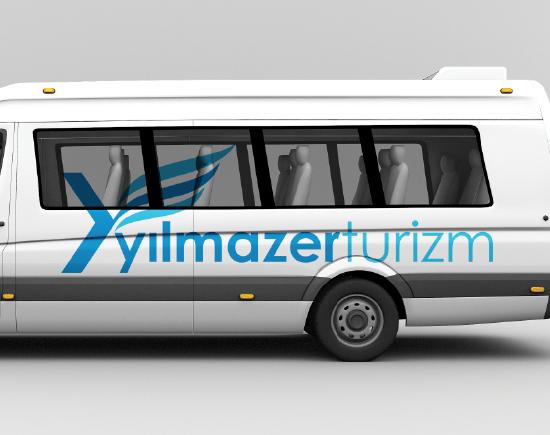 Logo Tasarlamaları Ankara