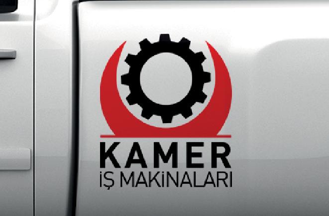 Logo Tasarımı Hizmetleri Ankara