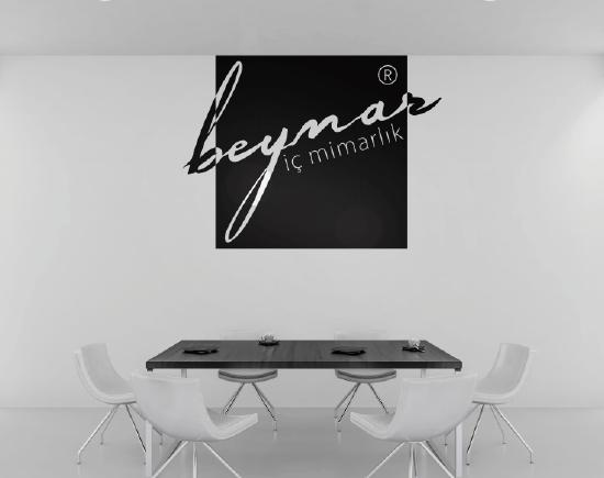 Logo Tasarım Hizmetleri