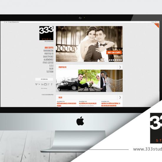 Ankara Web Sitesi