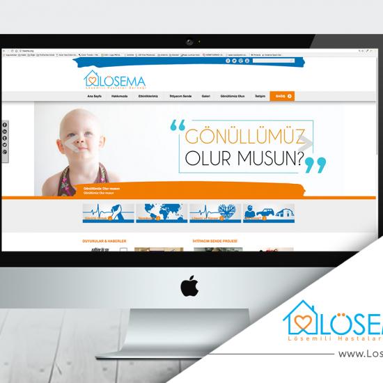 Web Sitesi Projesi
