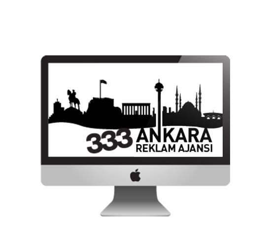 Reklam Ajansı Ankara