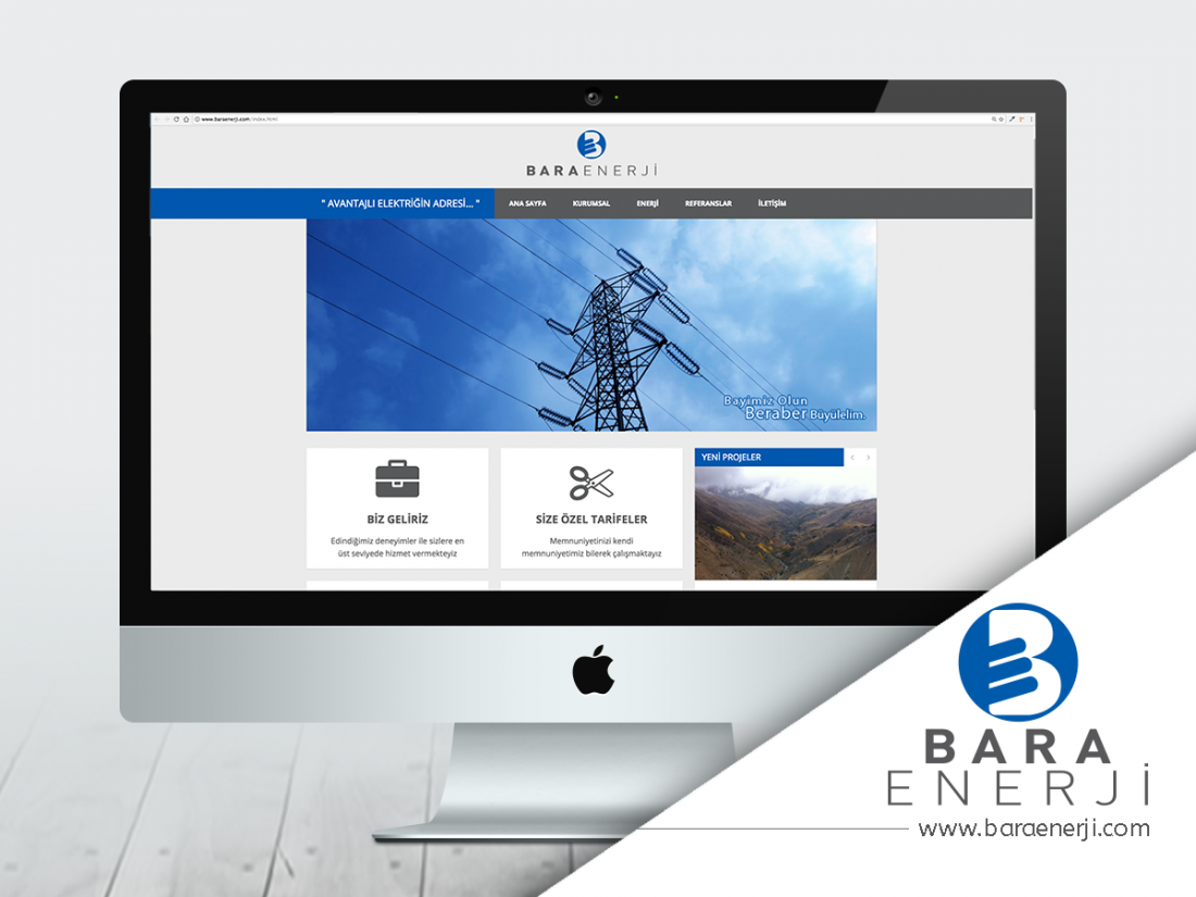 Web Sitesi Hizmetleri,Ankara Websitesi Tasarımı,ankara web tasarım,web sitesi yaptırmak istiyorum ankara,ankara web sitesi tasarımı,kurumsal web tasarım,web tasarımı ankara ,e ticaret web tasarım,web tasarım şirketleri ankara,web tasarım şirketleri istanbul,web tasarım ajans,web tasarım yapan firmalar,web tasarım ajansları istanbul,web tasarım ajansları,web tasarım şişli,web tasarım şirketleri,web tasarım sözleşmesi,web tasarım reklam,web tasarım reklam ajansı,web tasarım ofisi,web tasarım mersin,web tasarım maliyeti,k maraş web tasarım,ığdır web tasarım,web tasarım ısparta,web tasarım gaziantep,web tasarım firması,e ticaret web tasarım kayseri,e ticaret web tasarım istanbul,e ticaret web tasarım ankara,e ticaret web tasarım bursa,e ticaret web tasarım fiyatları,reklam ajansı istanbul,reklam ajansı antalya,reklam ajansı adana,reklam ajansı diyarbakır,reklam ajansı denizli,reklam ajansı eskişehir,reklam ajansı etiler,reklam ajansı elazığ,reklam ajansı gaziantep,reklam ajansı izmir,reklam ajansı kayseri,reklam ajansı konya,reklam ajansı mersin,reklam ajansı pendik,reklam ajansı hizmetleri,reklam ajansı katalog,reklam ajansı ankara,ankara reklam ajansları,ankara reklam ajansı,uşak reklam ajansı,ısparta reklam ajansı,333 reklam ajansı,kızılay reklam ajansları,çankaya reklam ajansları,keçiören reklam ajansları,çayyolu reklam ajansları,ümitköy reklam ajansları,ostim reklam ajansları,reklam ajansları ümraniye,reklam ajansları şişli,reklam ajansları şanlıurfa,reklam ajansı e katalog,reklam ajansı el broşürü,reklam ajansı firmaları,reklam ajansı fiyatları,reklam ajansı fotoğraf çekimi,reklam ajansı portfolyo,reklam ajansı portfolyo pdf,reklam ajansı siteleri,reklam ajansı grafik tasarım,reklam ajansı hizmetleri nelerdir,reklam ajansları listesi istanbul,reklam ajansları listesi istanbul,güvenilir reklam ajansı,güvenilir reklam ajansları,en güvenilir reklam ajansları,reklam ajansı tanıtım,reklam ajansı tanıtım sunumu,reklam ajansı tanıtım filmi,reklam ajansı ürünleri,reklam v