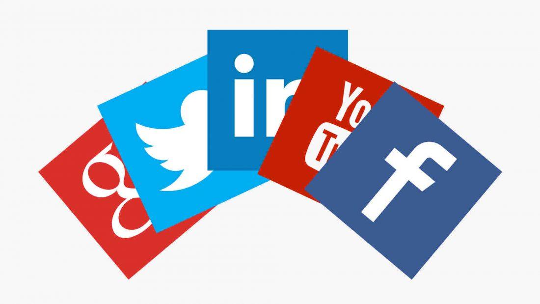 Sosyal Medya,Ankara Reklam Ajansı