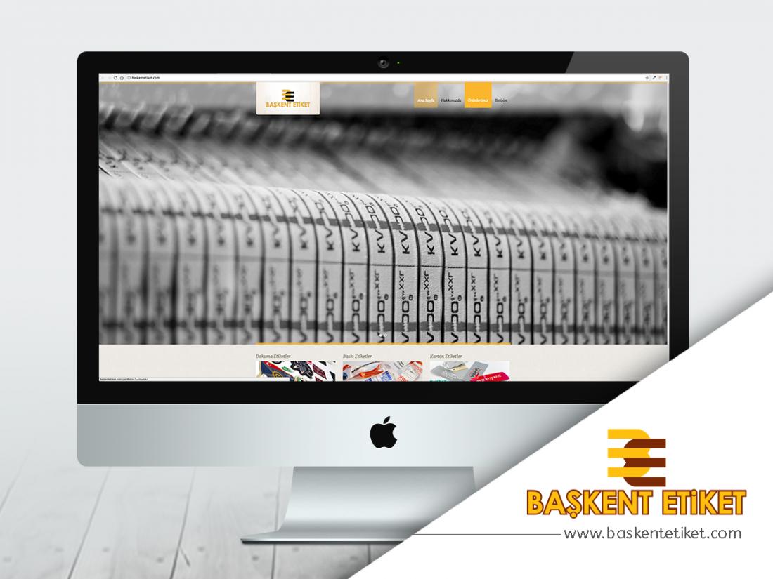Ankara Web Sitesi Hizmetler,Ankara Websitesi Tasarımı,ankara web tasarım,web sitesi yaptırmak istiyorum ankara,ankara web sitesi tasarımı,kurumsal web tasarım,web tasarımı ankara ,e ticaret web tasarım,web tasarım şirketleri ankara,web tasarım şirketleri istanbul,web tasarım ajans,web tasarım yapan firmalar,web tasarım ajansları istanbul,web tasarım ajansları,web tasarım şişli,web tasarım şirketleri,web tasarım sözleşmesi,web tasarım reklam,web tasarım reklam ajansı,web tasarım ofisi,web tasarım mersin,web tasarım maliyeti,k maraş web tasarım,ığdır web tasarım,web tasarım ısparta,web tasarım gaziantep,web tasarım firması,e ticaret web tasarım kayseri,e ticaret web tasarım istanbul,e ticaret web tasarım ankara,e ticaret web tasarım bursa,e ticaret web tasarım fiyatları,reklam ajansı istanbul,reklam ajansı antalya,reklam ajansı adana,reklam ajansı diyarbakır,reklam ajansı denizli,reklam ajansı eskişehir,reklam ajansı etiler,reklam ajansı elazığ,reklam ajansı gaziantep,reklam ajansı izmir,reklam ajansı kayseri,reklam ajansı konya,reklam ajansı mersin,reklam ajansı pendik,reklam ajansı hizmetleri,reklam ajansı katalog,reklam ajansı ankara,ankara reklam ajansları,ankara reklam ajansı,uşak reklam ajansı,ısparta reklam ajansı,333 reklam ajansı,kızılay reklam ajansları,çankaya reklam ajansları,keçiören reklam ajansları,çayyolu reklam ajansları,ümitköy reklam ajansları,ostim reklam ajansları,reklam ajansları ümraniye,reklam ajansları şişli,reklam ajansları şanlıurfa,reklam ajansı e katalog,reklam ajansı el broşürü,reklam ajansı firmaları,reklam ajansı fiyatları,reklam ajansı fotoğraf çekimi,reklam ajansı portfolyo,reklam ajansı portfolyo pdf,reklam ajansı siteleri,reklam ajansı grafik tasarım,reklam ajansı hizmetleri nelerdir,reklam ajansları listesi istanbul,reklam ajansları listesi istanbul,güvenilir reklam ajansı,güvenilir reklam ajansları,en güvenilir reklam ajansları,reklam ajansı tanıtım,reklam ajansı tanıtım sunumu,reklam ajansı tanıtım filmi,reklam ajansı ürünleri,re