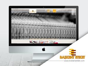 Ankara Web Sitesi Hizmetler