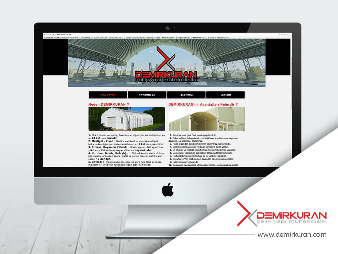 Ankara Websitesi Tasarımı,ankara web tasarım,web sitesi yaptırmak istiyorum ankara,ankara web sitesi tasarımı,kurumsal web tasarım,web tasarımı ankara ,e ticaret web tasarım,web tasarım şirketleri ankara,web tasarım şirketleri istanbul,web tasarım ajans,web tasarım yapan firmalar,web tasarım ajansları istanbul,web tasarım ajansları,web tasarım şişli,web tasarım şirketleri,web tasarım sözleşmesi,web tasarım reklam,web tasarım reklam ajansı,web tasarım ofisi,web tasarım mersin,web tasarım maliyeti,k maraş web tasarım,ığdır web tasarım,web tasarım ısparta,web tasarım gaziantep,web tasarım firması,e ticaret web tasarım kayseri,e ticaret web tasarım istanbul,e ticaret web tasarım ankara,e ticaret web tasarım bursa,e ticaret web tasarım fiyatları,reklam ajansı istanbul,reklam ajansı antalya,reklam ajansı adana,reklam ajansı diyarbakır,reklam ajansı denizli,reklam ajansı eskişehir,reklam ajansı etiler,reklam ajansı elazığ,reklam ajansı gaziantep,reklam ajansı izmir,reklam ajansı kayseri,reklam ajansı konya,reklam ajansı mersin,reklam ajansı pendik,reklam ajansı hizmetleri,reklam ajansı katalog,reklam ajansı ankara,ankara reklam ajansları,ankara reklam ajansı,uşak reklam ajansı,ısparta reklam ajansı,333 reklam ajansı,kızılay reklam ajansları,çankaya reklam ajansları,keçiören reklam ajansları,çayyolu reklam ajansları,ümitköy reklam ajansları,ostim reklam ajansları,reklam ajansları ümraniye,reklam ajansları şişli,reklam ajansları şanlıurfa,reklam ajansı e katalog,reklam ajansı el broşürü,reklam ajansı firmaları,reklam ajansı fiyatları,reklam ajansı fotoğraf çekimi,reklam ajansı portfolyo,reklam ajansı portfolyo pdf,reklam ajansı siteleri,reklam ajansı grafik tasarım,reklam ajansı hizmetleri nelerdir,reklam ajansları listesi istanbul,reklam ajansları listesi istanbul,güvenilir reklam ajansı,güvenilir reklam ajansları,en güvenilir reklam ajansları,reklam ajansı tanıtım,reklam ajansı tanıtım sunumu,reklam ajansı tanıtım filmi,reklam ajansı ürünleri,reklam veren ajanslar,reklam a