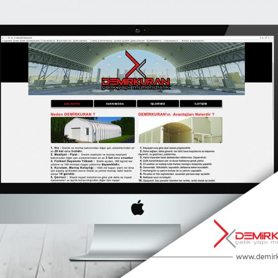 Ankara Web Tasarım Hizmetleri