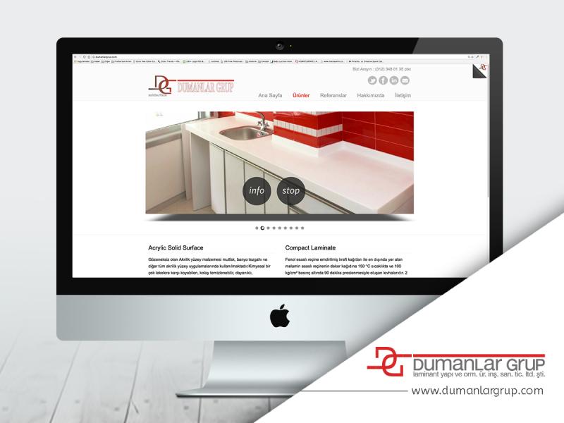 Web Tasarımı Hizmetleri,Ankara Websitesi Tasarımı,ankara web tasarım,web sitesi yaptırmak istiyorum ankara,ankara web sitesi tasarımı,kurumsal web tasarım,web tasarımı ankara ,e ticaret web tasarım,web tasarım şirketleri ankara,web tasarım şirketleri istanbul,web tasarım ajans,web tasarım yapan firmalar,web tasarım ajansları istanbul,web tasarım ajansları,web tasarım şişli,web tasarım şirketleri,web tasarım sözleşmesi,web tasarım reklam,web tasarım reklam ajansı,web tasarım ofisi,web tasarım mersin,web tasarım maliyeti,k maraş web tasarım,ığdır web tasarım,web tasarım ısparta,web tasarım gaziantep,web tasarım firması,e ticaret web tasarım kayseri,e ticaret web tasarım istanbul,e ticaret web tasarım ankara,e ticaret web tasarım bursa,e ticaret web tasarım fiyatları,reklam ajansı istanbul,reklam ajansı antalya,reklam ajansı adana,reklam ajansı diyarbakır,reklam ajansı denizli,reklam ajansı eskişehir,reklam ajansı etiler,reklam ajansı elazığ,reklam ajansı gaziantep,reklam ajansı izmir,reklam ajansı kayseri,reklam ajansı konya,reklam ajansı mersin,reklam ajansı pendik,reklam ajansı hizmetleri,reklam ajansı katalog,reklam ajansı ankara,ankara reklam ajansları,ankara reklam ajansı,uşak reklam ajansı,ısparta reklam ajansı,333 reklam ajansı,kızılay reklam ajansları,çankaya reklam ajansları,keçiören reklam ajansları,çayyolu reklam ajansları,ümitköy reklam ajansları,ostim reklam ajansları,reklam ajansları ümraniye,reklam ajansları şişli,reklam ajansları şanlıurfa,reklam ajansı e katalog,reklam ajansı el broşürü,reklam ajansı firmaları,reklam ajansı fiyatları,reklam ajansı fotoğraf çekimi,reklam ajansı portfolyo,reklam ajansı portfolyo pdf,reklam ajansı siteleri,reklam ajansı grafik tasarım,reklam ajansı hizmetleri nelerdir,reklam ajansları listesi istanbul,reklam ajansları listesi istanbul,güvenilir reklam ajansı,güvenilir reklam ajansları,en güvenilir reklam ajansları,reklam ajansı tanıtım,reklam ajansı tanıtım sunumu,reklam ajansı tanıtım filmi,reklam ajansı ürünleri,reklam