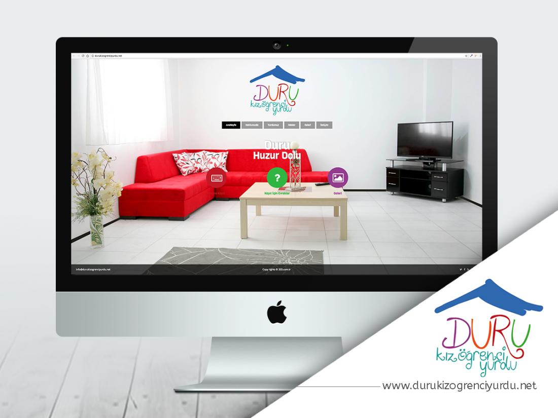 Responsive Web Sitesi Hizmetleri,Ankara Websitesi Tasarımı,ankara web tasarım,web sitesi yaptırmak istiyorum ankara,ankara web sitesi tasarımı,kurumsal web tasarım,web tasarımı ankara ,e ticaret web tasarım,web tasarım şirketleri ankara,web tasarım şirketleri istanbul,web tasarım ajans,web tasarım yapan firmalar,web tasarım ajansları istanbul,web tasarım ajansları,web tasarım şişli,web tasarım şirketleri,web tasarım sözleşmesi,web tasarım reklam,web tasarım reklam ajansı,web tasarım ofisi,web tasarım mersin,web tasarım maliyeti,k maraş web tasarım,ığdır web tasarım,web tasarım ısparta,web tasarım gaziantep,web tasarım firması,e ticaret web tasarım kayseri,e ticaret web tasarım istanbul,e ticaret web tasarım ankara,e ticaret web tasarım bursa,e ticaret web tasarım fiyatları,reklam ajansı istanbul,reklam ajansı antalya,reklam ajansı adana,reklam ajansı diyarbakır,reklam ajansı denizli,reklam ajansı eskişehir,reklam ajansı etiler,reklam ajansı elazığ,reklam ajansı gaziantep,reklam ajansı izmir,reklam ajansı kayseri,reklam ajansı konya,reklam ajansı mersin,reklam ajansı pendik,reklam ajansı hizmetleri,reklam ajansı katalog,reklam ajansı ankara,ankara reklam ajansları,ankara reklam ajansı,uşak reklam ajansı,ısparta reklam ajansı,333 reklam ajansı,kızılay reklam ajansları,çankaya reklam ajansları,keçiören reklam ajansları,çayyolu reklam ajansları,ümitköy reklam ajansları,ostim reklam ajansları,reklam ajansları ümraniye,reklam ajansları şişli,reklam ajansları şanlıurfa,reklam ajansı e katalog,reklam ajansı el broşürü,reklam ajansı firmaları,reklam ajansı fiyatları,reklam ajansı fotoğraf çekimi,reklam ajansı portfolyo,reklam ajansı portfolyo pdf,reklam ajansı siteleri,reklam ajansı grafik tasarım,reklam ajansı hizmetleri nelerdir,reklam ajansları listesi istanbul,reklam ajansları listesi istanbul,güvenilir reklam ajansı,güvenilir reklam ajansları,en güvenilir reklam ajansları,reklam ajansı tanıtım,reklam ajansı tanıtım sunumu,reklam ajansı tanıtım filmi,reklam ajansı ürünle