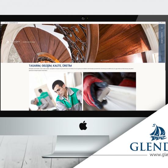 Web Tasarım Hizmetleri Ankara
