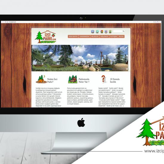 Ankara Web Sitesi Hizmetleri