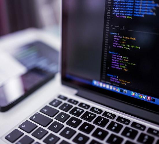 Web Yazılım Nedir