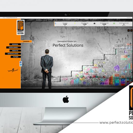 Responsive Web Tasarımı Hizmetleri Ankara