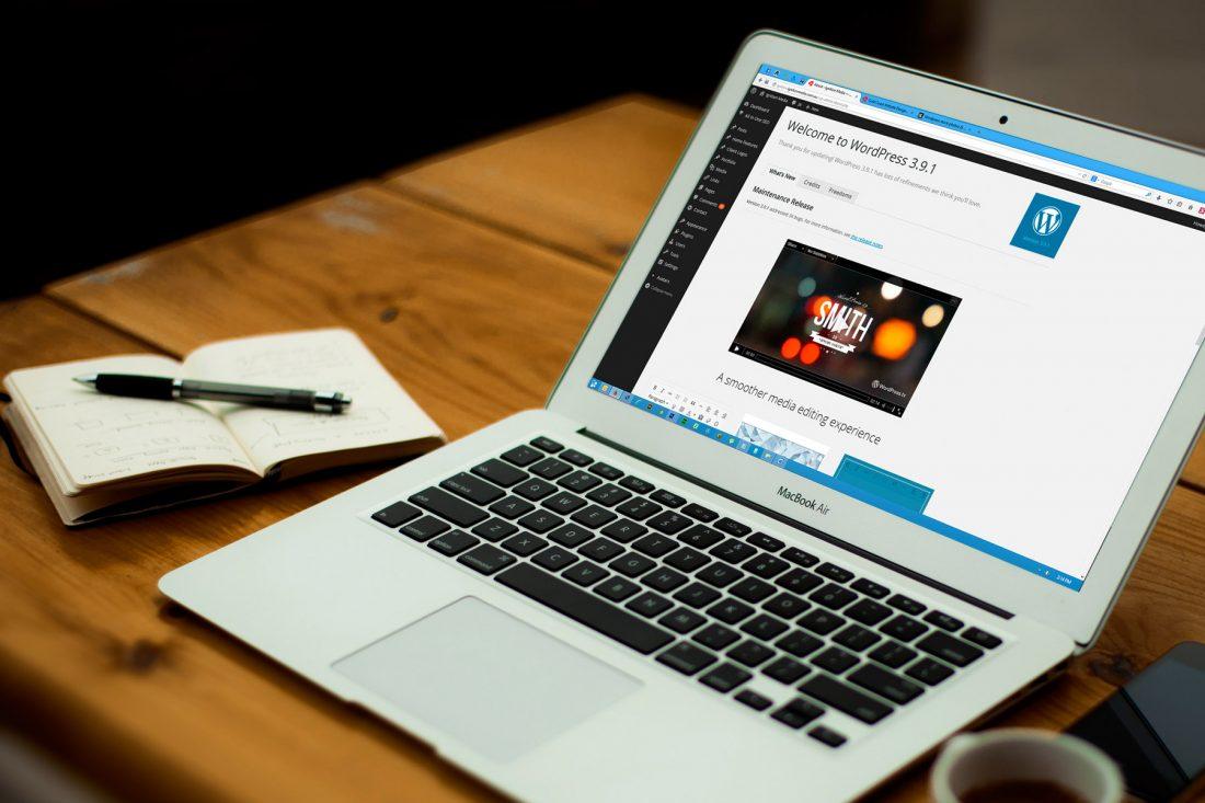 Web Sitesi Zorunluluğu