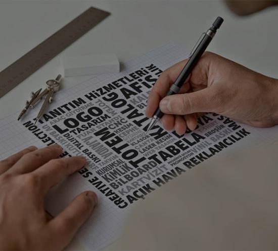 Reklam Ajansı Arıyoruz Diyorsanız,Kreatif Ajans,Ankara Reklam Ajansı,Reklam Ajansı,Ankara Reklam Ajansları,Kreatif Ajans