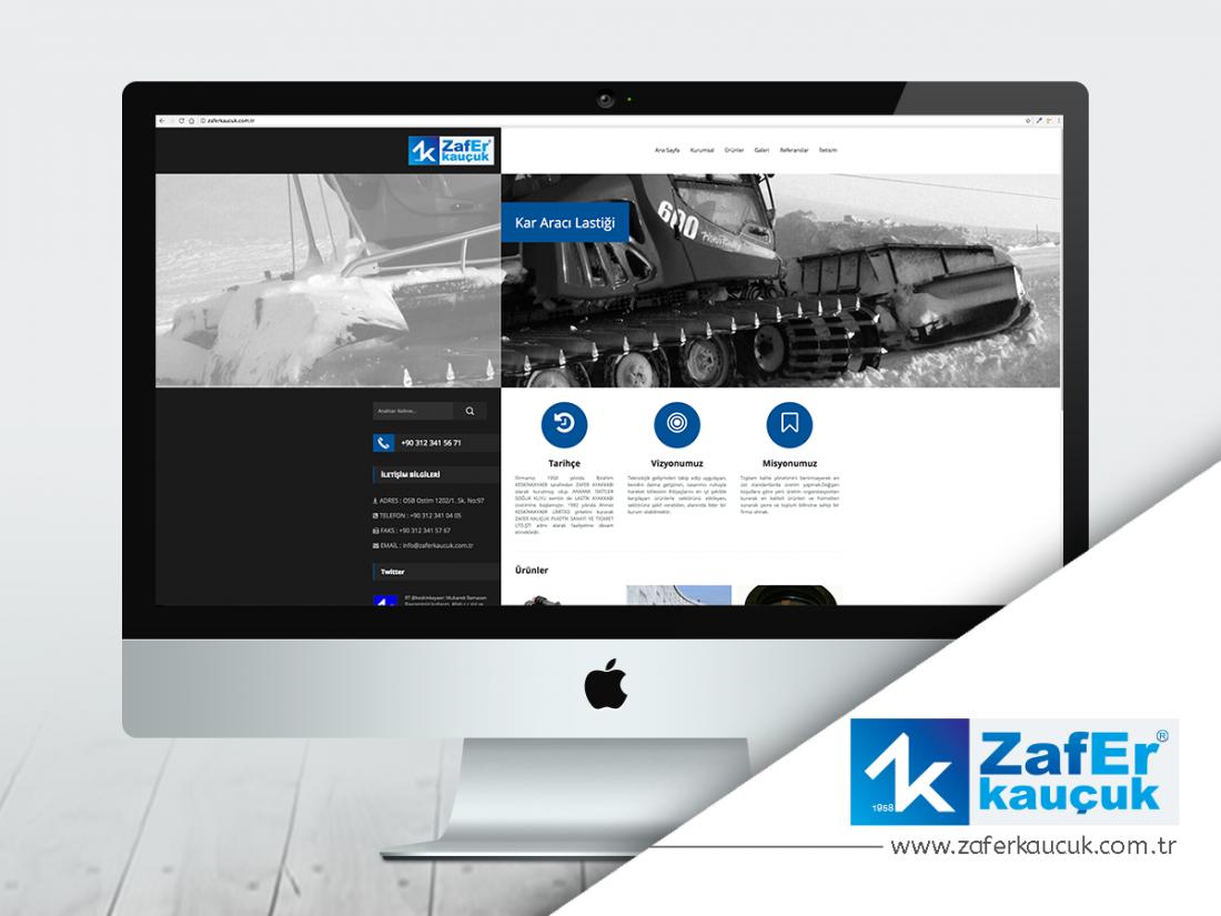 Responsive Web Sitesi Tasarımı,Ankara Websitesi Tasarımı,ankara web tasarım,web sitesi yaptırmak istiyorum ankara,ankara web sitesi tasarımı,kurumsal web tasarım,web tasarımı ankara ,e ticaret web tasarım,web tasarım şirketleri ankara,web tasarım şirketleri istanbul,web tasarım ajans,web tasarım yapan firmalar,web tasarım ajansları istanbul,web tasarım ajansları,web tasarım şişli,web tasarım şirketleri,web tasarım sözleşmesi,web tasarım reklam,web tasarım reklam ajansı,web tasarım ofisi,web tasarım mersin,web tasarım maliyeti,k maraş web tasarım,ığdır web tasarım,web tasarım ısparta,web tasarım gaziantep,web tasarım firması,e ticaret web tasarım kayseri,e ticaret web tasarım istanbul,e ticaret web tasarım ankara,e ticaret web tasarım bursa,e ticaret web tasarım fiyatları,reklam ajansı istanbul,reklam ajansı antalya,reklam ajansı adana,reklam ajansı diyarbakır,reklam ajansı denizli,reklam ajansı eskişehir,reklam ajansı etiler,reklam ajansı elazığ,reklam ajansı gaziantep,reklam ajansı izmir,reklam ajansı kayseri,reklam ajansı konya,reklam ajansı mersin,reklam ajansı pendik,reklam ajansı hizmetleri,reklam ajansı katalog,reklam ajansı ankara,ankara reklam ajansları,ankara reklam ajansı,uşak reklam ajansı,ısparta reklam ajansı,333 reklam ajansı,kızılay reklam ajansları,çankaya reklam ajansları,keçiören reklam ajansları,çayyolu reklam ajansları,ümitköy reklam ajansları,ostim reklam ajansları,reklam ajansları ümraniye,reklam ajansları şişli,reklam ajansları şanlıurfa,reklam ajansı e katalog,reklam ajansı el broşürü,reklam ajansı firmaları,reklam ajansı fiyatları,reklam ajansı fotoğraf çekimi,reklam ajansı portfolyo,reklam ajansı portfolyo pdf,reklam ajansı siteleri,reklam ajansı grafik tasarım,reklam ajansı hizmetleri nelerdir,reklam ajansları listesi istanbul,reklam ajansları listesi istanbul,güvenilir reklam ajansı,güvenilir reklam ajansları,en güvenilir reklam ajansları,reklam ajansı tanıtım,reklam ajansı tanıtım sunumu,reklam ajansı tanıtım filmi,reklam ajansı ürünleri