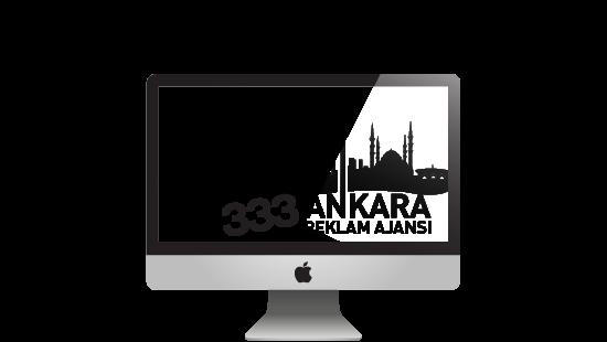 Ankara,Reklam,Ankarada Reklam Ajansları,Güvenilir