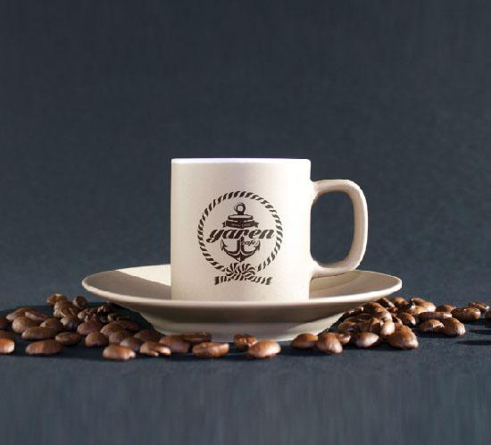Profesyonel Logo Tasarımı Ankara