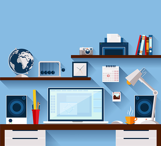 Web Sitesi Tasarımı,Web Sitesi yapan güvenilir firma listesi,Ankara Reklam Ajansı,Ankara Reklam Ajansları,Reklam Ajansları,Web Tasarım Firmaları,Ankara Web Tasarım