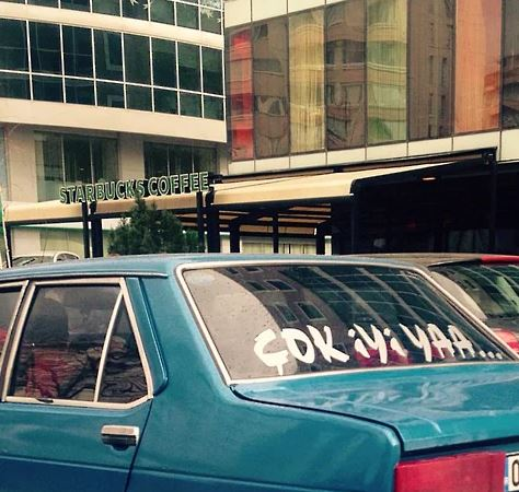 Araç Harf Sticker, Ankara Araç Giydirme, Araç Giydirme, Ticari Araç Uygulama, Araç Kaplama, Araç Harf Sticker Ankara