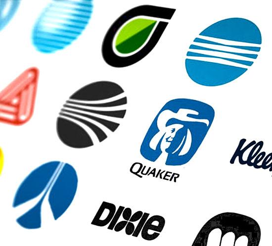 Logo Tasarımı Ankara,ankara reklam ajansı, ankara reklam ajansları, ümitköy, çayyolu, keçiören, reklam ajansı, grafik tasarım, sosyal medya ajansı, sosyal medya yönetimi, prodüksiyon, web tasarım, reklam ajansları, sosyal medya ajansları, kurumsal kimlik,logo tasarım, tanıtım filmi çekimi, stüdyo, fotoğraf çekimi, düğün fotoğrafı çekimi, baskı,ankara sosyal medya ajansı, matbuu baskı,matbaa,tabela,totem,antetli kağıt,zarf,a4 zarf, fatura,logo,creative,kreatif,websitesi,ankara web tasarım,ankara reklam ajansı,ankara reklam ajansları,ümitköy reklam ajansı,keçiören reklam ajansı,grafik tasarım,sosyal medya ajansı,sosyal medya yönetimi,prodüksiyon,web tasarım,reklam ajansları,sosyal medya ajansları,,en iyi sosyal medya ajansları,ankara dijital ajanslar,sosyal medya danışmanlığı,kurumsal kimlik,çankaya reklam ajansları,ankara sosyal medya yönetimi,sosyal medya planlaması,medya danışmanı,sosyal medya marketing,ankara web ajans,sosyal medya reklamı,ankara dijital reklam ajansları,ankaradaki reklam ajansları listesi,ankara web tasarım ajansları,ankara reklam tanıtım ajansları,en iyi ankara reklam ajansları,en iyi ankara reklam ajansı,ankara web tasarım,creative ajanslar,ankara creative ajans,creative reklam ajansı,ankaradaki ajanslar,en popüler ajanslar, ünlü reklam ajansları,kaliteli ajanslar, büyük ajanslar,çankaya reklam ajansı,logo,marka,website,eticaret,instagram,facebook,istanbul reklam ajansı,kreatif ajans,en büyük ajanslar,dijital ajanslar listesi,en ünlü ajanslar,Tabela,Ankara Araç Giydirme,Cam Giydirme Ankara,Cephe Giydirme Ankara,Tabela Ankara,Kutu Harf,Işıklı Tabela,Ankara Web Tasarım,UV Baskı,Etiket Baskı,Özel Tasarım Etiket,Araç Giydirme Ankara,Logo Tasarımı Ankara,Ankara Logo Tasarım Logo Tasarımı Ostim,Logo Tasarım Ostim