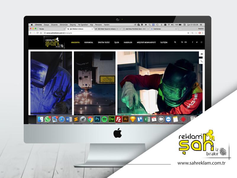 ankara reklam ajansı, ankara reklam ajansları, ümitköy, çayyolu, keçiören, reklam ajansı, grafik tasarım, sosyal medya ajansı, sosyal medya yönetimi, prodüksiyon, web tasarım, reklam ajansları, sosyal medya ajansları, kurumsal kimlik,logo tasarım, tanıtım filmi çekimi, stüdyo, fotoğraf çekimi, düğün fotoğrafı çekimi, baskı,ankara sosyal medya ajansı, matbuu baskı,matbaa,tabela,totem,antetli kağıt,zarf,a4 zarf, fatura,logo,creative,kreatif,websitesi,ankara web tasarım,ankara reklam ajansı,ankara reklam ajansları,ümitköy reklam ajansı,keçiören reklam ajansı,grafik tasarım,sosyal medya ajansı,sosyal medya yönetimi,prodüksiyon,web tasarım,reklam ajansları,sosyal medya ajansları,,en iyi sosyal medya ajansları,ankara dijital ajanslar,sosyal medya danışmanlığı,kurumsal kimlik,çankaya reklam ajansları,ankara sosyal medya yönetimi,sosyal medya planlaması,medya danışmanı,sosyal medya marketing,ankara web ajans,sosyal medya reklamı,ankara dijital reklam ajansları,ankaradaki reklam ajansları listesi,ankara web tasarım ajansları,ankara reklam tanıtım ajansları,en iyi ankara reklam ajansları,en iyi ankara reklam ajansı,ankara web tasarım,creative ajanslar,ankara creative ajans,creative reklam ajansı,ankaradaki ajanslar,en popüler ajanslar, ünlü reklam ajansları,kaliteli ajanslar, büyük ajanslar,çankaya reklam ajansı,logo,marka,website,eticaret,instagram,facebook,istanbul reklam ajansı,kreatif ajans,en büyük ajanslar,dijital ajanslar listesi,en ünlü ajanslar,Tabela,Ankara Araç Giydirme,Cam Giydirme Ankara,Cephe Giydirme Ankara,Tabela Ankara,Kutu Harf,Işıklı Tabela,Ankara Web Tasarım,UV Baskı,Etiket Baskı,Özel Tasarım Etiket,Araç Giydirme Ankara,Logo Tasarımı Ankara,Ankara Logo Tasarım,Ankara Websitesi Tasarımı,ankara web tasarım,web sitesi yaptırmak istiyorum ankara,ankara web sitesi tasarımı,kurumsal web tasarım,web tasarımı ankara ,e ticaret web tasarım,web tasarım şirketleri ankara,web tasarım şirketleri istanbul,web tasarım ajans,web tasarım yapan firmalar,web tasarım ajanslar