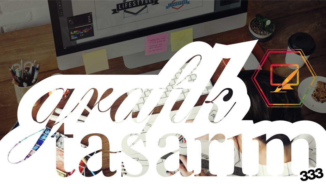 ankara,grafik tasarım,artboard,grafik,photoshop,illustrator,ankara reklam ajansı,ankara reklam ajansları