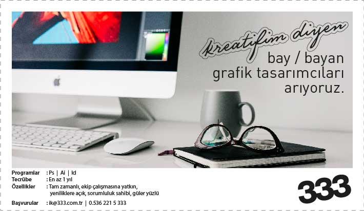 grafiker,grafik,tasarımcı,ankara reklam ajansı,ankara reklam ajansları