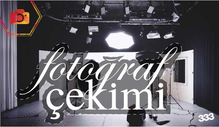 ankara fotoğraf çekimi,reklam,ankara,reklam ajansı,ankara reklam ajansı,stüdyo,ankara reklam ajansı,ankara reklam ajansları