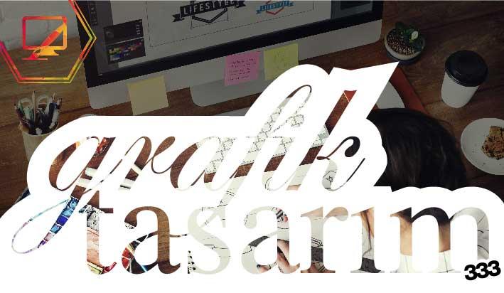 ankara,grafik,tasarım,photoshop, design,dizayn,kurumsal kimlik,logo,ankara reklam ajansı,ankara reklam ajansları