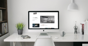 ankara web tasarım, ankara web tasarım fiyatları, ankara web tasarım firmaları, ankara web tasarım şirketleri, ankara web tasarım hizmetleri, ankara ostim web tasarım, etimesgut web tasarım, sincan web tasarım, yenimahalle web tasarım, keçiören web tasarım