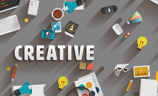 kreatif ajans nedir,kreatif ajans hizmetleri,kreatif ajans isimleri,kreatif ajans sunumları,kreatif ajans iş ilanları,kreatif ajanslar istanbul,kreatif ajans scripti,kreatif ajans kurmak,kreatif ajans ankara,kreatif ajans istanbul,alaaddin kreatif ajans,creative advertising agency,kreatif medya ajansı barış özcan,kreatif ajans com,kreatif dijital ajans,kreatif ajans ne demek,kreatif ajansın,kreatif reklam ajansı,kreatif medya ajansı nedir,kreatif sanat reklam ajansı,kreatif reklam ajansı nedir,kreatif ajans ne iş yapar,agency kreatif jakarta,kreatif medya ajans,abak.us kreatif medya ajans,thy kreatif ajans,kreatif ajans ne yapar,creative ajans,Ankara Creative Reklam Ajansı,Ankara Websitesi Tasarımı,ankara web tasarım,web sitesi yaptırmak istiyorum ankara,ankara web sitesi tasarımı,kurumsal web tasarım,web tasarımı ankara ,e ticaret web tasarım,web tasarım şirketleri ankara,web tasarım şirketleri istanbul,web tasarım ajans,web tasarım yapan firmalar,web tasarım ajansları istanbul,web tasarım ajansları,web tasarım şişli,web tasarım şirketleri,web tasarım sözleşmesi,web tasarım reklam,web tasarım reklam ajansı,web tasarım ofisi,web tasarım mersin,web tasarım maliyeti,k maraş web tasarım,ığdır web tasarım,web tasarım ısparta,web tasarım gaziantep,web tasarım firması,e ticaret web tasarım kayseri,e ticaret web tasarım istanbul,e ticaret web tasarım ankara,e ticaret web tasarım bursa,e ticaret web tasarım fiyatları,reklam ajansı istanbul,reklam ajansı antalya,reklam ajansı adana,reklam ajansı diyarbakır,reklam ajansı denizli,reklam ajansı eskişehir,reklam ajansı etiler,reklam ajansı elazığ,reklam ajansı gaziantep,reklam ajansı izmir,reklam ajansı kayseri,reklam ajansı konya,reklam ajansı mersin,reklam ajansı pendik,reklam ajansı hizmetleri,reklam ajansı katalog,reklam ajansı ankara,ankara reklam ajansları,ankara reklam ajansı,uşak reklam ajansı,ısparta reklam ajansı,333 reklam ajansı,kızılay reklam ajansları,çankaya reklam ajansları,keçiören reklam ajansları,çayyolu rekla