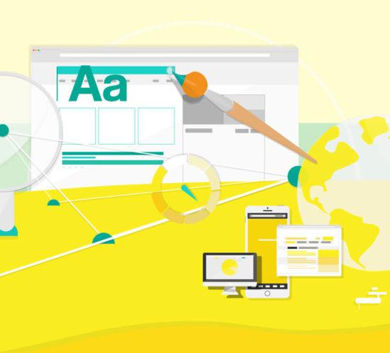 Kurumsal Web Tasarım,ankara web tasarım iş ilanları, ankara web tasarım kursu, ankara web tasarımcı, ankara web tasarım fiyatları, ankara web tasarım şirketleri, ankara web tasarımı, ankara web taarım seo, ankara anlaşması web tasarım, ankara bahçelievler web tasarım firmaları, web tasarım ankara balgat, ankara web tasarım com, ankara e ticaret web tasarım, web tasarım ankara fiyat, web tasarım ankara kızılay, katolog web tasarım ankara,web tasarım hizmeti,ankara web tasarımı,Websitesi yaptırmak istiyorum ankara,Web sitesi yaptırmak istiyorum Ankara,Ankara Web Tasarım Ajansı,Web Tasarım Ajans,Web Tasarım Şirketleri Ankara ,Akyurt Web Tasarım,Altındağ Web Tasarım,Ankara İlçeleri Web Tasarım,Ayaş Web Tasarım,Batıkent Web Tasarım,Beypazarı Web Tasarım,Çankaya Web Tasarım,Çayyolu Web Tasarım,Demetevler Web Tasarım,Etimesgut Web Tasarım,Etlik Web Tasarım,Gölbaşı Web Tasarım,Keçiören Web Tasarım,Kızılay Web Tasarım,Lalegül Web Tasarım,Mamak Web Tasarım,Ostim Web Tasarım,Polatlı Web Tasarım,Pursaklar Web Tasarım,Sincan Web Tasarım,Söğütözü Web Tasarım,Yenimahalle Web Tasarım