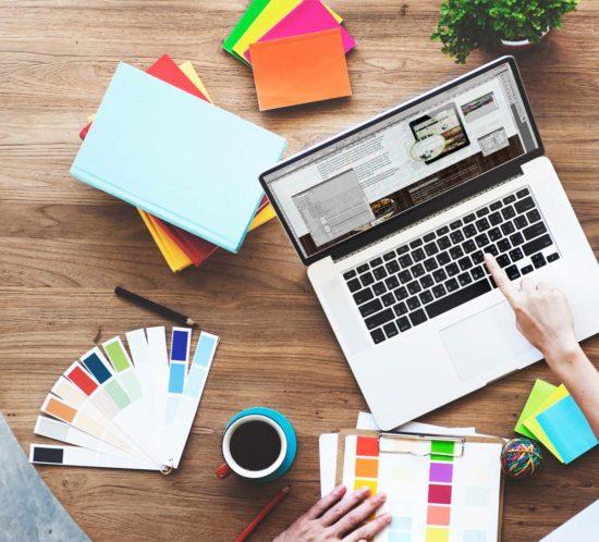 Kurumsal Web Tasarım,ankara web tasarım iş ilanları, ankara web tasarım kursu, ankara web tasarımcı, ankara web tasarım fiyatları, ankara web tasarım şirketleri, ankara web tasarımı, ankara web taarım seo, ankara anlaşması web tasarım, ankara bahçelievler web tasarım firmaları, web tasarım ankara balgat, ankara web tasarım com, ankara e ticaret web tasarım, web tasarım ankara fiyat, web tasarım ankara kızılay, katolog web tasarım ankara,web tasarım hizmeti,ankara web tasarımı,Websitesi yaptırmak istiyorum ankara,Web sitesi yaptırmak istiyorum Ankara,Ankara Web Tasarım Ajansı