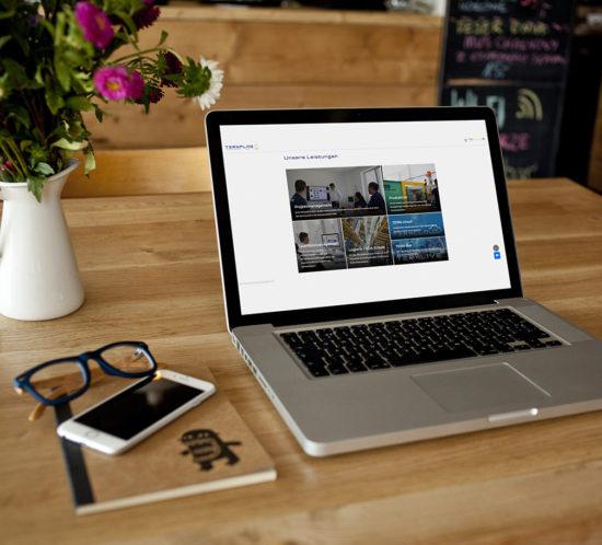 ankara web tasarım iş ilanları, ankara web tasarım kursu, ankara web tasarımcı, ankara web tasarım fiyatları, ankara web tasarım şirketleri, ankara web tasarımı, ankara web taarım seo, ankara anlaşması web tasarım, ankara bahçelievler web tasarım firmaları, web tasarım ankara balgat, ankara web tasarım com, ankara e ticaret web tasarım, web tasarım ankara fiyat, web tasarım ankara kızılay, katolog web tasarım ankara,web tasarım hizmeti,ankara web tasarımı,Web sitesi fiyatları, En ucuz web sitesi fiyatları, Web sitesi yaptırmak istiyorum ankara, Web yazılım fiyatları, Profesyonel web sitesi fiyatları, Web sitesi güncelleme fiyatları, Web sitesi yazılım fiyatları,Web sitesi fiyatları, En ucuz web sitesi fiyatları, Web sitesi yaptırmak istiyorum ankara, Web yazılım fiyatları, Profesyonel web sitesi fiyatları, Web sitesi güncelleme fiyatları, Web sitesi yazılım fiyatları