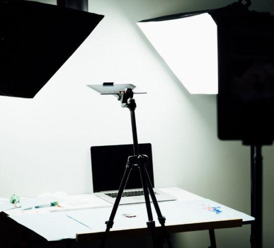 Ankara Ürün Fotoğraf Çekimi,e-ticaret fotoğrafçısı,eticaret fotograf,konsept ürün çekimi,ürün fotoğrafı çekimi fiyatları,ürün cekim fiyatları,evde ürün fotoğrafı çekmek,ürün çekimi için fotoğraf makinesi,e ticaret ürün fotoğrafçılığı