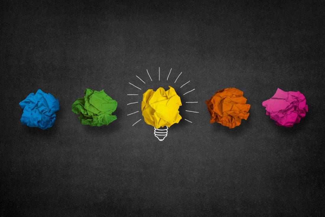 kreatif ajans nedir,kreatif ajans ne demek,kreatif ajans istanbul,kreatif ajans isimleri,kreatif ajans hizmetleri,kreatif ajans sunumları,kreatif ajans iş ilanları,kreatif ajans ne yapar,kreatif ajans kurmak,kreatif advertising agency,dijital kreatif ajans,kreatif ajans ne iş yapar,kreatif reklam ajansları istanbul,kreatif medya ajansı nedir,kreatif marka ajansı,kreatif reklam ajansı nedir