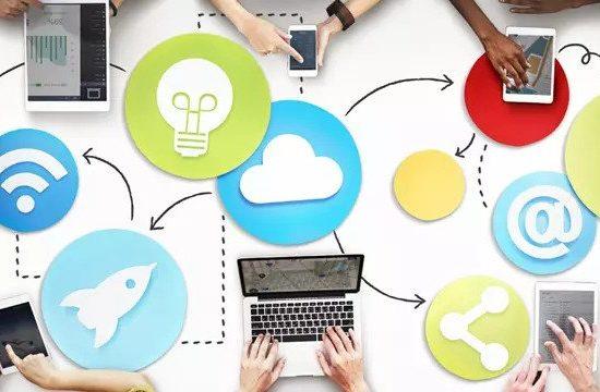 Reklam Ajans Şirketleri,Web Tasarım Şirketleri,web sitesi kur,web sitesi tasarımı,web sitesi yapma,web sitesi kurma,web sitesi nasıl yapılır,web sitesi fiyatları,web sitesi kurmak,web sitesi nedir,web sitesi örnekleri,web sitesi açma,web sitesi açmak,web sitesi alan adı,web sitesi alma,web sitesi almak,web sitesi boyutları,web sitesi banner örnekleri,web sitesi barındırma,web sitesi canlı destek,web sitesi copyright yazısı,web sitesi çeviri,web sitesi cms,web sitesi çeşitleri,web sitesi css kodları,web sitesi düzenleme,web sitesi domain,web sitesi değeri,web sitesi dizayn,web sitesi dilleri,web sitesi düzenleme programı,web sitesi desteği,web sitesi dosyaları indirme,web sitesi domain fiyatları,e ticaret web sitesi fiyatları,e ticaret web sitesi,web sitesi fikirleri,web sitesi fiyat teklifi,web sitesi faydaları,web sitesi firmaları,web sitesi footer,web sitesi freelance,web sitesi google kayıt,web sitesi güvenliği,web sitesi hazırlama,web sitesi hakkında bilgi,web sitesi isimleri,web sitesi ilanları,web sitesi içerik,web sitesi ikonu,web sitesi logo,web sitesi logoları,web sitesi logo boyutu,web sitesi mimarı,web sitesi maliyeti,web sitesi mockup,web sitesi mobil görünüm,web sitesi mobil uyumluluk,web sitesi maliyeti 2019,web sitem,web sitesi nedir ne işe yarar,web sitesi nedir nasıl yapılır,web sitesi nasıl yayınlanır,web sitesi nasıl olmalı,web sitesi nasıl alınır,web sitesi nasıl satılır,web sitesi örnekleri html,web sitesi ölçüleri,web sitesi önerileri,web sitesi özellikleri,web sitesi önemi,web sitesi ölçümleme,web sitesi örnek tasarımları,web sitesi ödülleri,web sitesi paketleri,web sitesi projeleri,web sitesi pazarlama,web sitesi proje örnekleri,web sitesi proje fikirleri,web sitesi responsive,web sitesi renkleri,web sitesi reklam fiyatları,web sitesi reklam alma,web sitesi satmak,web sitesi satış,web sitesi satın alma,web sitesi standartları,web sitesi sıralaması,web sitesi şablonu,web sitesi şablonları,web sitesi şablon oluşturma,web sitesi şartnamesi,web s