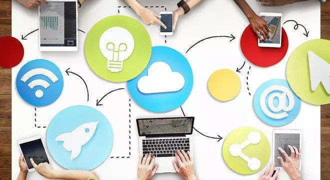 Güvenilir,Reklam,Ajansı,Ankara, Reklam Ajans Şirketleri,Web Tasarım Şirketleri,web sitesi kur,web sitesi tasarımı,web sitesi yapma,web sitesi kurma,web sitesi nasıl yapılır,web sitesi fiyatları,web sitesi kurmak,web sitesi nedir,web sitesi örnekleri,web sitesi açma,web sitesi açmak,web sitesi alan adı,web sitesi alma,web sitesi almak,web sitesi boyutları,web sitesi banner örnekleri,web sitesi barındırma,web sitesi canlı destek,web sitesi copyright yazısı,web sitesi çeviri,web sitesi cms,web sitesi çeşitleri,web sitesi css kodları,web sitesi düzenleme,web sitesi domain,web sitesi değeri,web sitesi dizayn,web sitesi dilleri,web sitesi düzenleme programı,web sitesi desteği,web sitesi dosyaları indirme,web sitesi domain fiyatları,e ticaret web sitesi fiyatları,e ticaret web sitesi,web sitesi fikirleri,web sitesi fiyat teklifi,web sitesi faydaları,web sitesi firmaları,web sitesi footer,web sitesi freelance,web sitesi google kayıt,web sitesi güvenliği,web sitesi hazırlama,web sitesi hakkında bilgi,web sitesi isimleri,web sitesi ilanları,web sitesi içerik,web sitesi ikonu,web sitesi logo,web sitesi logoları,web sitesi logo boyutu,web sitesi mimarı,web sitesi maliyeti,web sitesi mockup,web sitesi mobil görünüm,web sitesi mobil uyumluluk,web sitesi maliyeti 2019,web sitem,web sitesi nedir ne işe yarar,web sitesi nedir nasıl yapılır,web sitesi nasıl yayınlanır,web sitesi nasıl olmalı,web sitesi nasıl alınır,web sitesi nasıl satılır,web sitesi örnekleri html,web sitesi ölçüleri,web sitesi önerileri,web sitesi özellikleri,web sitesi önemi,web sitesi ölçümleme,web sitesi örnek tasarımları,web sitesi ödülleri,web sitesi paketleri,web sitesi projeleri,web sitesi pazarlama,web sitesi proje örnekleri,web sitesi proje fikirleri,web sitesi responsive,web sitesi renkleri,web sitesi reklam fiyatları,web sitesi reklam alma,web sitesi satmak,web sitesi satış,web sitesi satın alma,web sitesi standartları,web sitesi sıralaması,web sitesi şablonu,web sitesi şablonları,web sitesi şablon oluşt