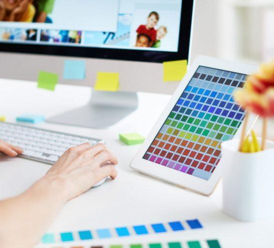 Web Sitesi Tasarımı,Web Sitesi yapan güvenilir firma listesi,Ankara Reklam Ajansı,Ankara Reklam Ajansları,Reklam Ajansları,Web Tasarım Firmaları,Ankara Web Tasarım,Web Sitesi yapan güvenilir firma,web sitesi yapan firmalar istanbul,site yapan şirketler,en iyi web tasarım firmaları,web sitesi tasarlayan firmalar,web sitesi tasarımı,en iyi web sitesi,en iyi kurumsal web siteleri,kurumsal site