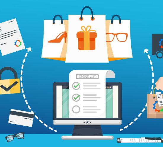 E-ticaret Sitesi Yapan Firmalar Ankara